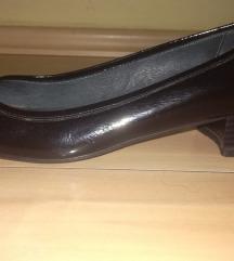 JOX fantasticne zenske kozne cipele