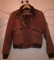 Fashion Dromedar jakna