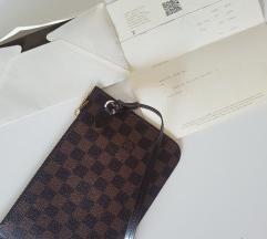 Louis vuitton pochette 👜👝🛍