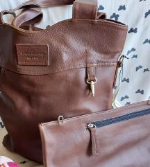 Kozna torba ALEX