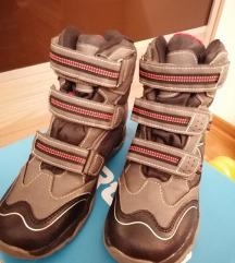 Nove cizme za decaka