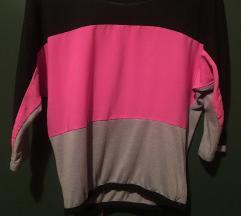 Prelepa bluza-Tally Weijl