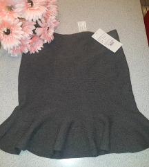 Prelepa nova kvalitetna suknja
