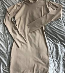 Rolka haljina 2000