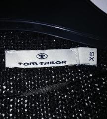 Tom Tailor kardigan