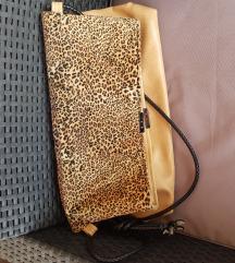 P...S...torbica