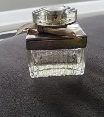 Chloe parfem (original)