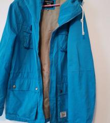Jack&Jones muška jakna-SNIŽENA