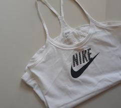 Nike top ORIGINAL