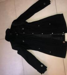 Zimski kaput-jakna