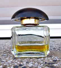 SAGHAR Scarlet -cist parfem