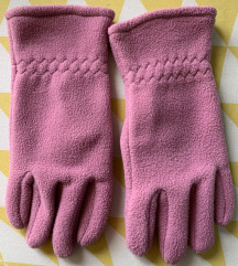 Decathlon rukavice