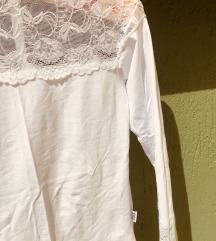 Mizan majica