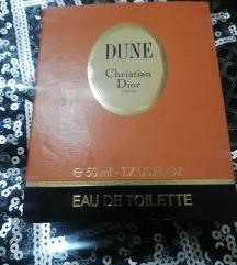 Christian Dior Dune t. voda SNIŽENJE