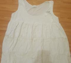 Majica 156
