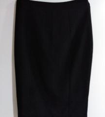 H&M suknja br 40