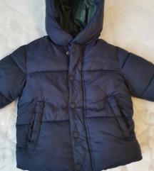 Zara jakna 86
