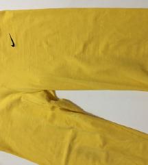 Nike zenske helanke kao nove! hit cena