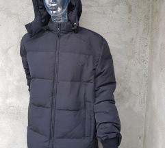 BROOKS BROTHERS Zenska zimska jakna Perje ORIGINAL