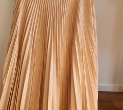 Betty Blue novo suknja uvoz