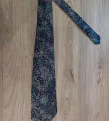 Christian Dior svilena kravata ORIGINAL