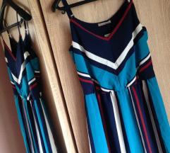 %NOVO Orsay haljina S