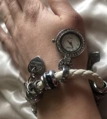 Ženako sat