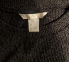 H&m nova kolekcija bluza