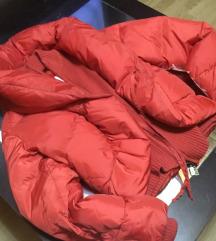 Liu Jo original jakna dodatne slike %%%