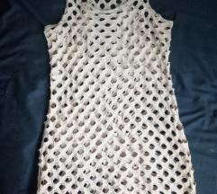P.S. fashion rupicasta tunika