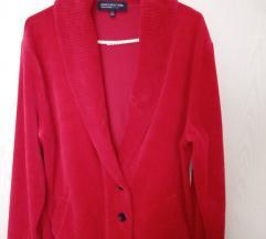 Plisana jaknica