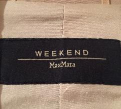 MaxMara Weekend sako