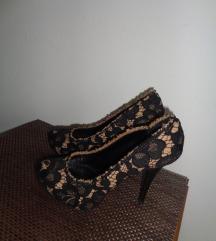 Dolce Gabbana cipele SNIZENJE
