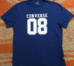Converse muška majica XL