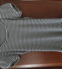 Majicica sa prugama