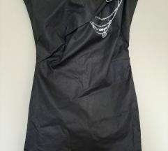 DKNY haljina za devojcice