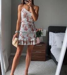 Nova Zara haljina sa etiketom