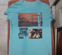 Majica like Superdry