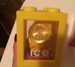 Ice watch sat
