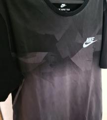 NIKE TEE majica