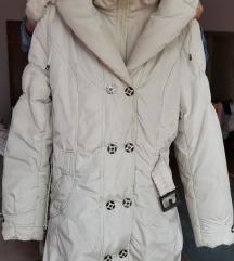 Zimska jakna bez XL