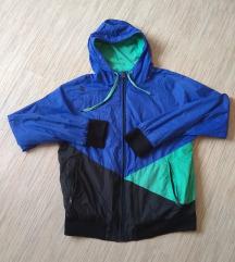 Converse jakna