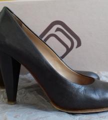 Kozne cipele Antonella Rossi