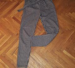 Nove pepito pantalone