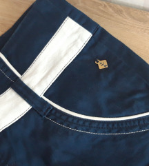 Ramax suknja