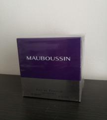 Mauboussin edp 30ml