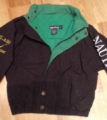 NAUTICA original jakna za decake 7-8