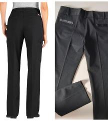 FAVORI pantalone novo