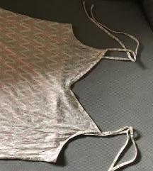 Snizenje!!!Nova H&M haljina