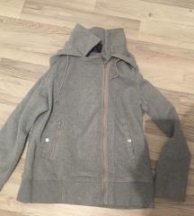 Nova duks-jaknica